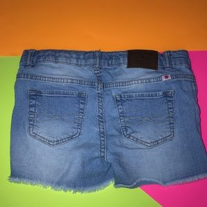 Lucky Brand Bottoms - short shorts